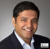 Keysight SVP Satish Dhanasekaran Joins FCC Technological Advisory Council - top government contractors - best government contracting event