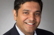 Keysight SVP Satish Dhanasekaran Joins FCC Technological Advisory Council