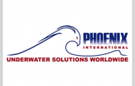 DOI to Award Contract to Phoenix International for Phase II of Autonomous Underwater Vehicle Development