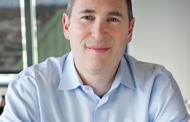 AWS' Andy Jassy: Speed, Agility Drive Cloud Tech Adoption in Public Sector