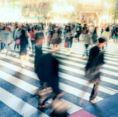 Cisco Incorporates Iteris Video Detection Tech into Smart City Infrastructure - top government contractors - best government contracting event