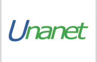 ERP Software Provider Unanet Gets Investment From JMI Equity