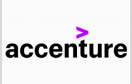 Accenture, St. Louis Partner for IT Skills Development Program
