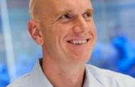 Growson Edwards Named President, COO of Emagine IT