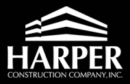 Harper Awarded $57M Order for Marine Corps Facility Construction Services