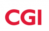 CGI Receives Global Transformation Partner Status from Scaled Agile