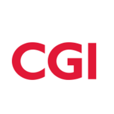 CGI Receives Global Transformation Partner Status from Scaled Agile - top government contractors - best government contracting event