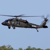 Collins Aerospace, Sikorsky Unveil Fly-By-Wire Tech Kit for Autonomous Flights - top government contractors - best government contracting event