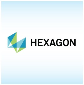 Executive Spotlight: Chris Bellios, COO of Hexagon US Federal - top government contractors - best government contracting event