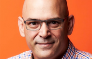 Pure Storage's Nick Psaki: Data-Centric Framework Key to Space Missions