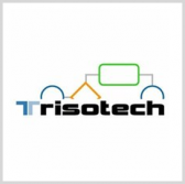 Trisotech Authorized for GSA IT Schedule 70 Contract - top government contractors - best government contracting event