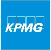 CMS Deploys KPMG's Automated Data Processing Tool for Insurance Verification - top government contractors - best government contracting event