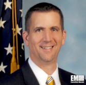 FBI Vet Eric Welling to Joins Accenture as Senior Security Exec - top government contractors - best government contracting event