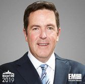 Constellis CEO Tim Reardon Appointed to Humane Rescue Alliance's Board of Directors - top government contractors - best government contracting event