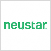 Neustar Secures 10-Year .US Domain Mgmt Contract Extension - top government contractors - best government contracting event