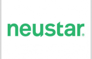 Neustar Secures 10-Year .US Domain Mgmt Contract Extension