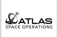 Atlas, AWS Form Satellite Operator Support Partnership