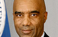 TSA Vet Rod Allison Named Operational Security VP at Clear