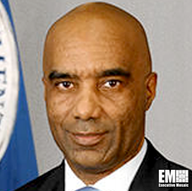 TSA Vet Rod Allison Named Operational Security VP at Clear - top government contractors - best government contracting event