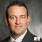 T-Rex CEO Seth Moore on Federal IT Modernization, Cloud Migration - top government contractors - best government contracting event