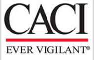 CACI To Build Virtual Infrastructure Testing Methods Under Air Force Contract