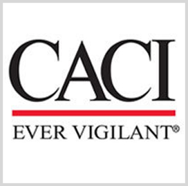 ExecutiveBiz - CACI To Build Virtual Infrastructure Testing Methods Under Air Force Contract