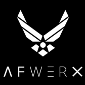 Semantic AI, Bluescape Named Finalists for AFWERX Multi-Domain Challenge - top government contractors - best government contracting event