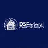 DSFederal Awarded NIH Contract for Health IT Services - top government contractors - best government contracting event