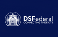 DSFederal Receives Contract to Support NIH Office's Programs, Scientific Efforts