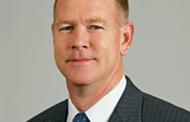 Textron CEO Scott Donnelly Expects Navy Ship-to-Shore Connector Contract Award by Year's End