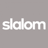 Slalom Hosts Two-Day Hackathon on AWS Tech for Law Enforcement - top government contractors - best government contracting event