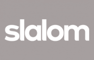 Slalom Hosts Two-Day Hackathon on AWS Tech for Law Enforcement