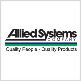 Allied Systems to Deliver Aircraft Salvage Cranes Under $70M Navy IDIQ - top government contractors - best government contracting event