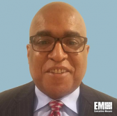 Anthony Lawson Joins Cadence Aerospace in VP Role - top government contractors - best government contracting event