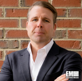 Idemia Seeks to Help State Governments Implement Mobile Driver's Licenses; Matthew Thompson Quoted - top government contractors - best government contracting event