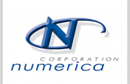 Numerica Gets Air Force Satellite Tracking Support Contract