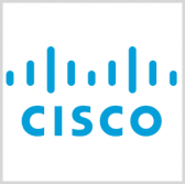 Cisco's Cloud-Based Management Tool Gets DISA Provisional Authorization - top government contractors - best government contracting event