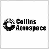 Collin Aerospace Receives Army Task Order for Ground Radios - top government contractors - best government contracting event