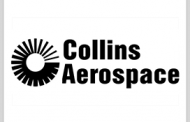 Collin Aerospace Receives Army Task Order for Ground Radios