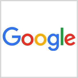 Google Pursues Efforts to Help Veterans Start Businesses - top government contractors - best government contracting event