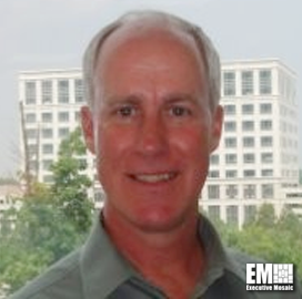 Pat Macdonald Named Business Development Director at Systems Innovation Engineering - top government contractors - best government contracting event