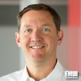 Red Hat's Jim Whitehurst: Agencies Should Embrace Open Principles Amid Innovative Disruptions - top government contractors - best government contracting event