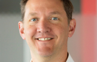 Red Hat's Jim Whitehurst: Agencies Should Embrace Open Principles Amid Innovative Disruptions