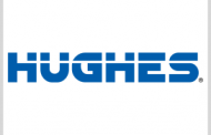 Hughes Gets Army Contract to Demo Satcom Interoperability