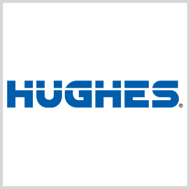 Hughes, Virtual Network Communications Integrate Satellite, LTE Tech Offerings - top government contractors - best government contracting event