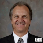 Brad Schneider Named Chief Revenue Officer at Firefly Aerospace - top government contractors - best government contracting event