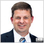 Former L3 Exec Richard Hunter Named EaglePicher Technologies CEO - top government contractors - best government contracting event