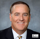 VMware's Bill Rowan Outlines Tech Solutions That Could Support Employee Mobility - top government contractors - best government contracting event