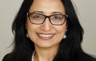 Booz Allen's Geetika Tandon: Agencies Need Restructuring for AI-Driven Operations