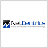 NetCentrics' Robert Schofield: Agencies Should Invest Time in AI Implementation, Training - top government contractors - best government contracting event